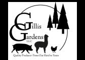 Gillis Gardens, LLC
